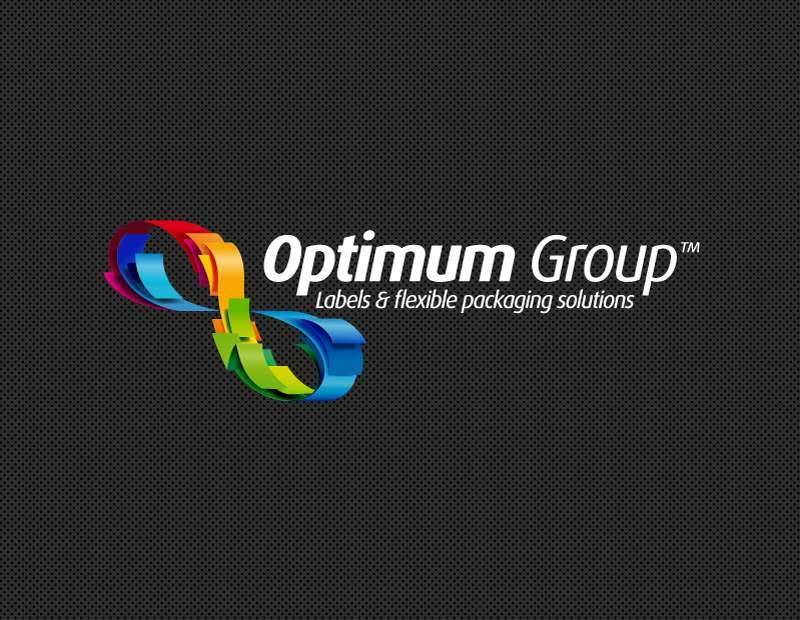 Optimum Group™ is a multifaceted group of printing companies specialised in UV Flexo rotary printing and digital printing.